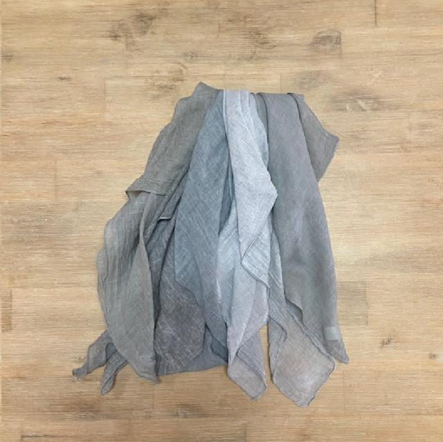 Where to find PTBLC, NAPKIN ANTIQUE DYE SLATE MIX in Camarillo