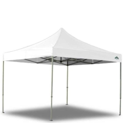 Rental store for POP UP CANOPIES in Camarillo CA