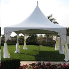 Rental store for PAVILLION CANOPIES in Camarillo CA