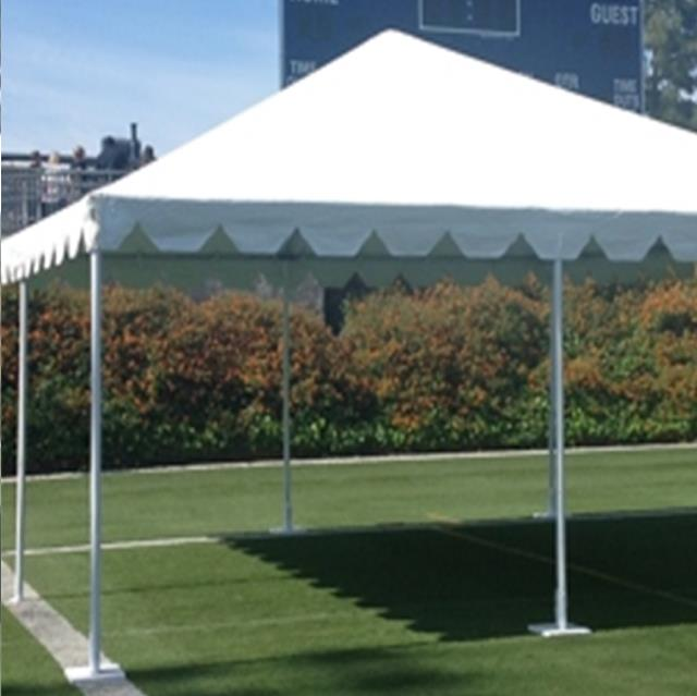 Where to find STANDARD FRAME CANOPIES in Camarillo