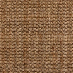 Rental store for LOUNGE, RUG 9  x 12  NATURAL JUTE in Camarillo CA