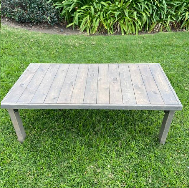 Where to find TABLES, PICNIC GREY LARGE in Camarillo