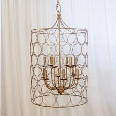 Rent Chandeliers / Hanging Lights