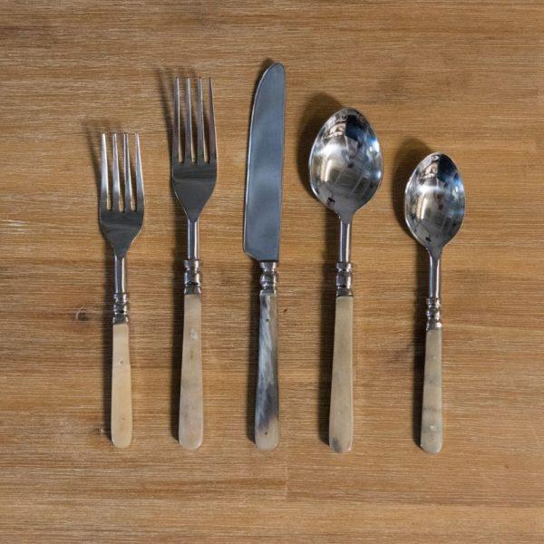 Rent Specialty Flatware