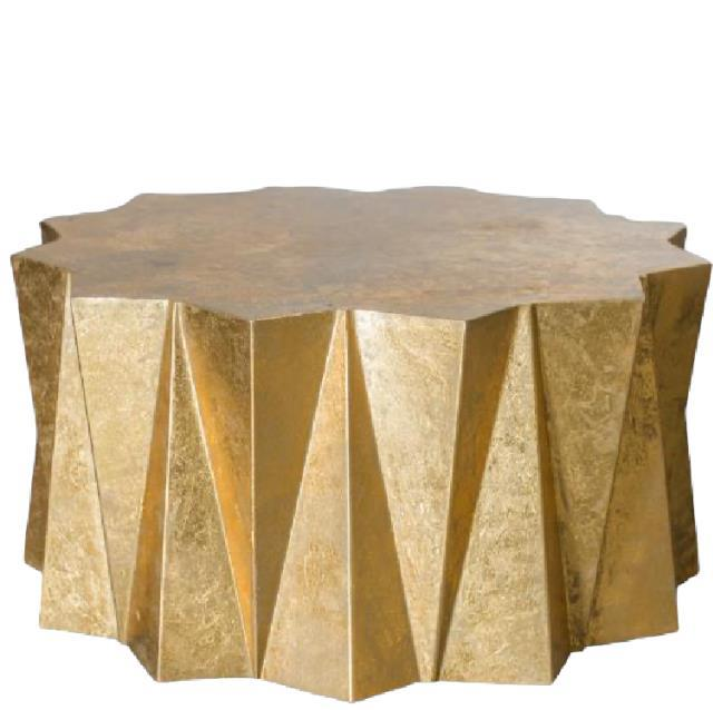 Rent Side Tables / Coffee Tables / Buffet